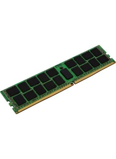 Kingston KINGSTON KTD-PE432/32G  32GB 3200MHz DDR4 REG ECC SUNUCU RAM Renkli